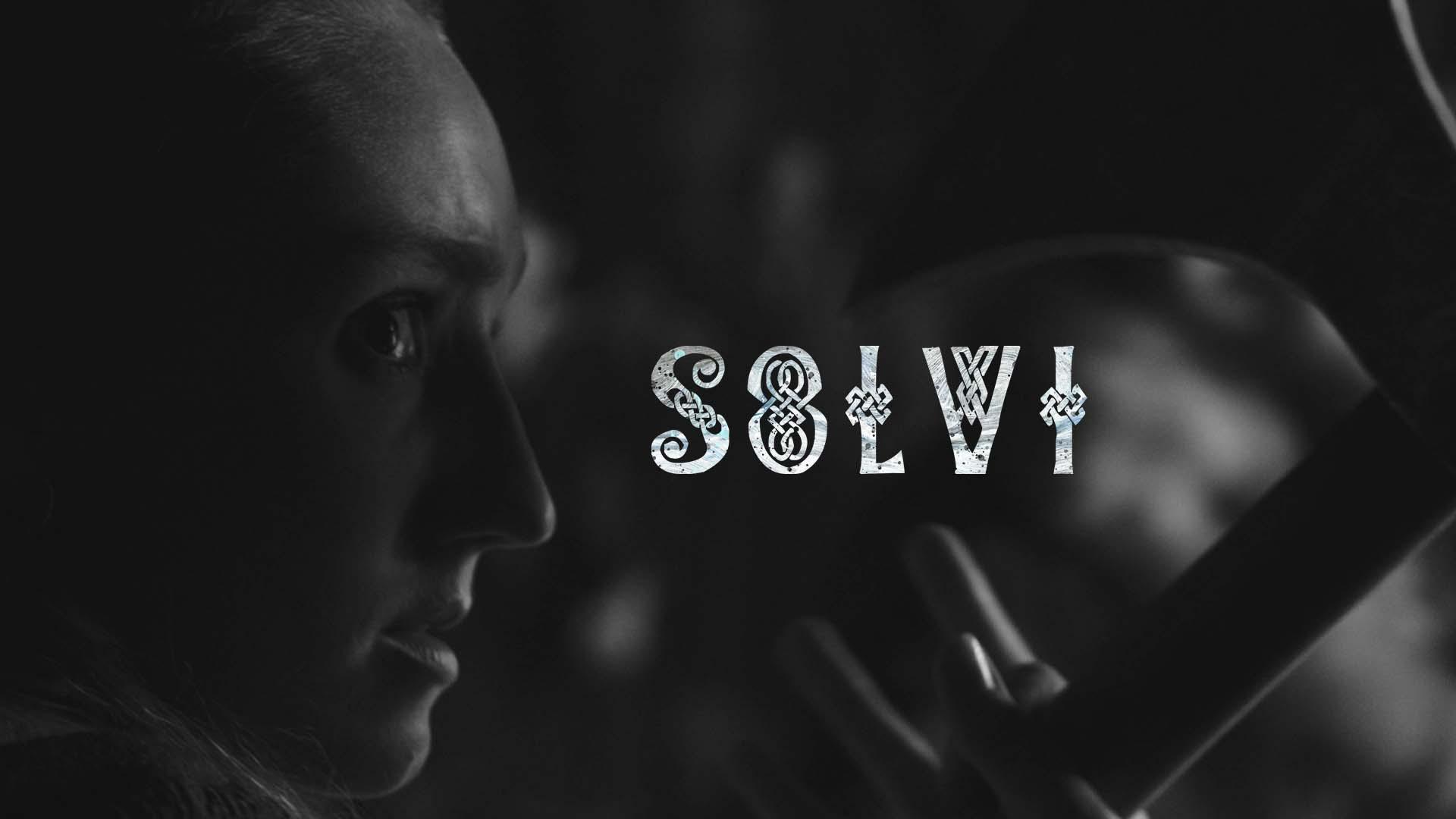 SOLVI