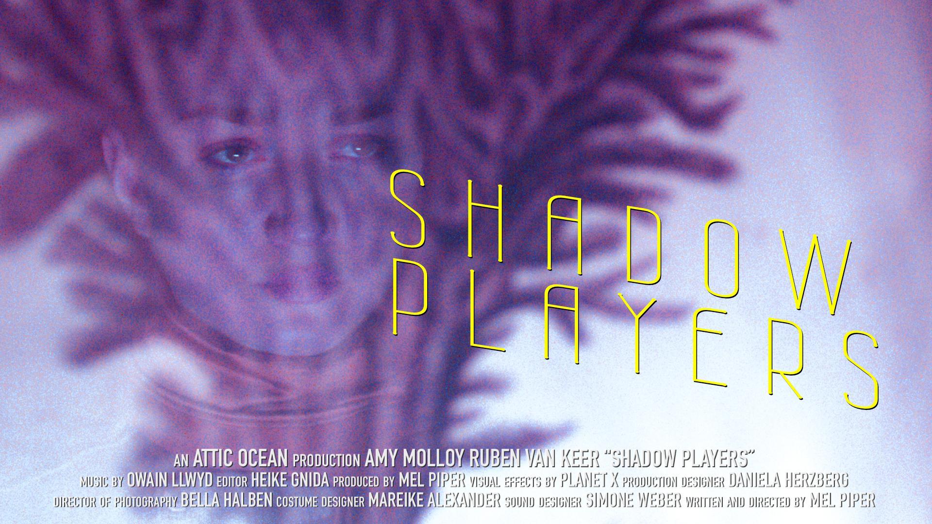 Shadow Players