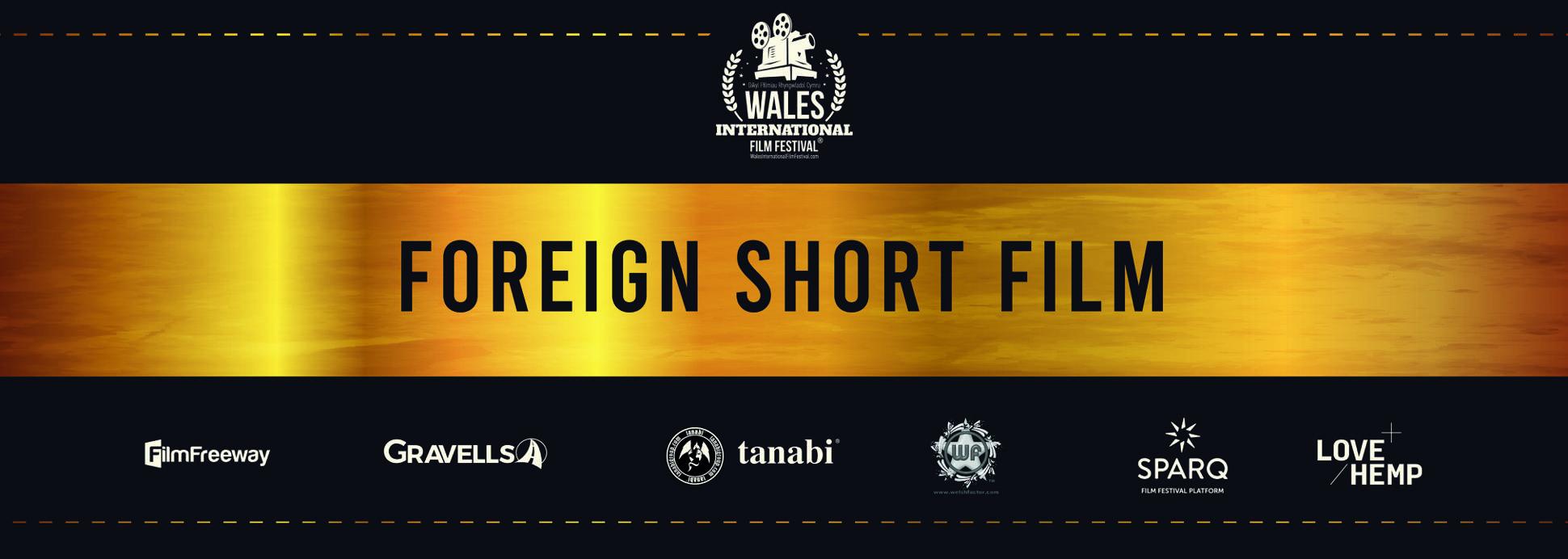 Foreign Short Film
